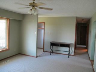 Photo 10: 70159 Singbeil  48 E Road South in BEAUSEJOUR: Beausejour / Tyndall Residential for sale (Winnipeg area)  : MLS®# 1218408
