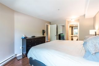 """Photo 14: 311 1575 BEST Street: White Rock Condo for sale in """"The Embassy"""" (South Surrey White Rock)  : MLS®# R2591761"""