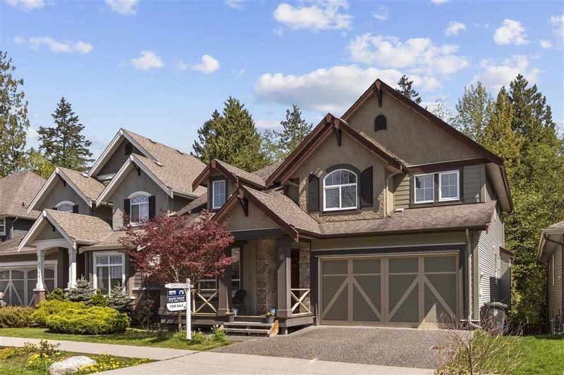 FEATURED LISTING: 6938 208B Street Langley