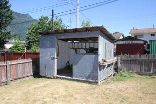 Photo 23: 573 STUART Street in Hope: Hope Center House for sale : MLS®# R2596573