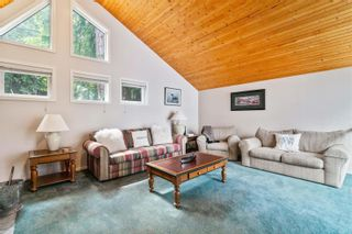 Photo 21: 4027 Eagle Bay Road, in Eagle Bay: House for sale : MLS®# 10238925