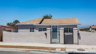 Photo 21: ENCANTO Property for sale: 970-72 Hanover Street in San Diego