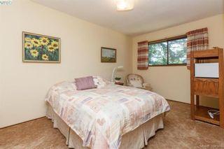 Photo 10: 4157 Springridge Cres in VICTORIA: SW Northridge House for sale (Saanich West)  : MLS®# 766257