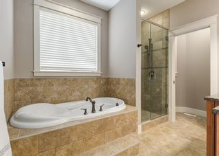 Photo 18: 1104 Channelside Way SW: Airdrie Detached for sale : MLS®# A1100000