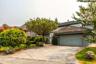 Photo 2: 6540 JUNIPER Drive in Richmond: Woodwards House for sale : MLS®# R2193618