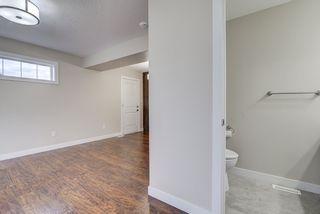 Photo 30: 10205 114 Avenue in Edmonton: Zone 08 Townhouse for sale : MLS®# E4219414