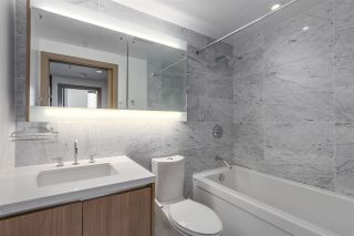 Photo 8: 521 68 Smithe Street in Vancouver: Yaletown Condo for sale (Vancouver West)  : MLS®# R2485531