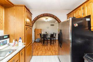 Photo 9: 10205 162 Street in Edmonton: Zone 21 House for sale : MLS®# E4240652