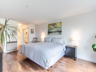 """Photo 25: 313 60 RICHMOND Street in New Westminster: Fraserview NW Condo for sale in """"GATEHOUSE PLACE"""" : MLS®# R2500986"""