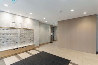 """Photo 28: 314 747 E 3RD Street in North Vancouver: Queensbury Condo for sale in """"GREEN ON QUEENSBURY"""" : MLS®# R2579740"""