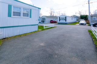 Photo 23: 66 Glenda Crescent in Fairview: 6-Fairview Residential for sale (Halifax-Dartmouth)  : MLS®# 202109374