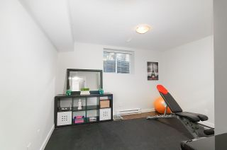 Photo 18: 7120 195A Street in Surrey: Clayton House for sale (Cloverdale)  : MLS®# R2340735
