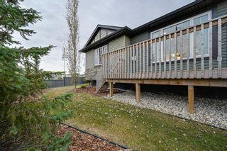 Photo 9: #6, 7115 Armour Link: Edmonton House Half Duplex for sale : MLS®# E4219991