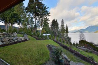 Photo 21: 6532 N GALE Avenue in Sechelt: Sechelt District House for sale (Sunshine Coast)  : MLS®# R2554802