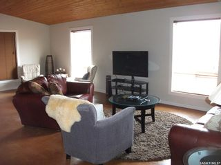 Photo 14: 1 Shady Pine Drive in Craik: Residential for sale : MLS®# SK838830