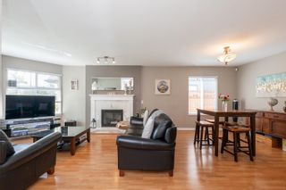 Photo 2: 4445 63A Street in Delta: Holly House for sale (Ladner)  : MLS®# R2593980