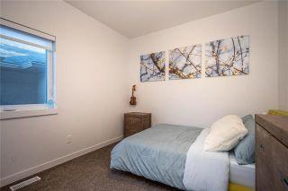 Photo 12: 8 Singleton Court in Winnipeg: Residential for sale (1H)  : MLS®# 1919270