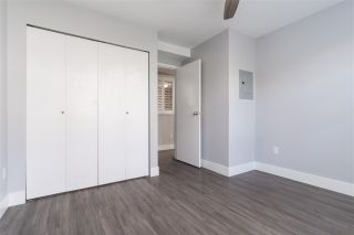 """Photo 17: 101 418 E BROADWAY in Vancouver: Mount Pleasant VE Condo for sale in """"BROADWAY CREST"""" (Vancouver East)  : MLS®# R2560653"""