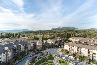 "Photo 13: 1103 651 NOOTKA Way in Port Moody: Port Moody Centre Condo for sale in ""SAHALEE"" : MLS®# R2024409"