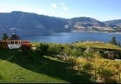 Photo 14: 4525 VALLEYVIEW ROAD in PENTICTON: Agriculture for sale : MLS®# 212129 / 212130