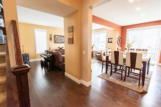 Photo 10: 928 Windhaven Close SW: Airdrie Detached for sale : MLS®# A1121283