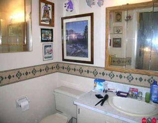 "Photo 7: 302 11650 96 AV in Delta: Annieville Townhouse for sale in ""Delta Gardens"" (N. Delta)  : MLS®# F2522614"