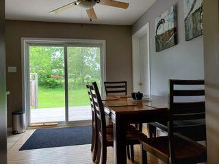 Photo 11: 33 Charles Street in Amherst: 101-Amherst,Brookdale,Warren Residential for sale (Northern Region)  : MLS®# 202116069