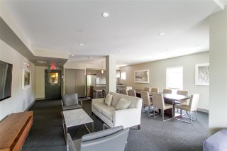 """Photo 17: 209 1177 MARINE Drive in Vancouver: Norgate Condo for sale in """"THE DRIVE 2 BY ONNI"""" (North Vancouver)  : MLS®# R2570831"""