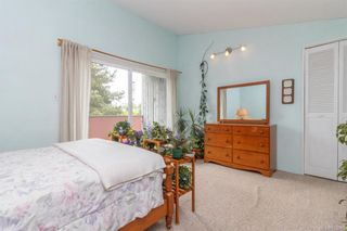 Photo 9: 1533 North Dairy Rd in : Vi Oaklands Row/Townhouse for sale (Victoria)  : MLS®# 863045
