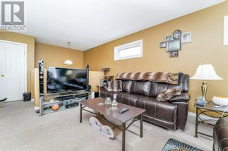 Photo 8: 4912 56 Street in Innisfail: Multi-family for sale : MLS®# A1096915