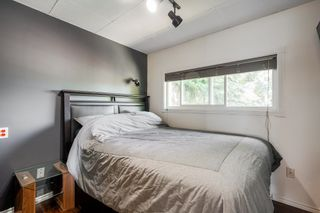 """Photo 14: 505 BRAID Street in New Westminster: The Heights NW House for sale in """"THE HEIGHTS"""" : MLS®# R2611434"""