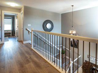 Photo 25: 52 GREENBURY Close: Spruce Grove House for sale : MLS®# E4254232