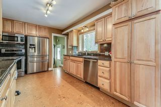 Photo 15: Firm Sale on Elboya Home Listed By Steven Hill, Sotheby's International Luxury Realtor in Calgary