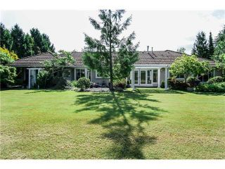 """Photo 5: 909 235TH Street in Langley: Campbell Valley House for sale in """"SOUTH-EAST LANGLEY /F67-CAMPBELL"""" : MLS®# F1439415"""