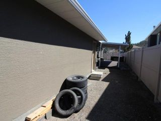 Photo 23: 303 COYOTE DRIVE in Kamloops: Campbell Creek/Deloro House for sale : MLS®# 160347