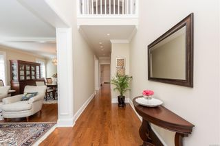 Photo 7: 1242 Oliver St in : OB South Oak Bay House for sale (Oak Bay)  : MLS®# 855201