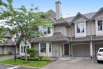 Property Photo: 76 23085 118 AVE in Maple Ridge