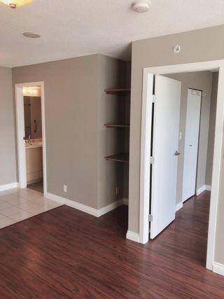 Photo 7: 2806 13618 100 Avenue in Surrey: Whalley Condo for sale (North Surrey)  : MLS®# R2617090