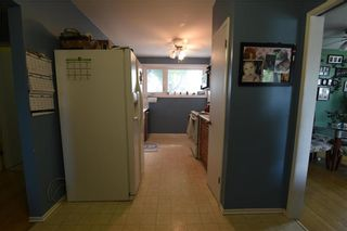 Photo 16: 12 Westmount Bay in Winnipeg: Windsor Park Residential for sale (2G)  : MLS®# 202116282