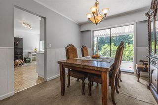 Photo 8: 12133 ACADIA STREET in Maple Ridge: West Central House for sale : MLS®# 2602935