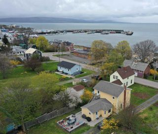 Photo 4: 113 FIRST Avenue in Digby: 401-Digby County Residential for sale (Annapolis Valley)  : MLS®# 202111658