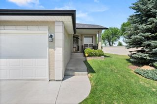 Photo 30: 8 Tuscany Village Court NW in Calgary: Tuscany Semi Detached for sale : MLS®# A1130047