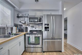 Photo 11: 3415 McCallum Avenue in Regina: Lakeview RG Residential for sale : MLS®# SK869785