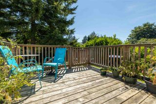 Photo 5: 26746 32A Avenue in Langley: Aldergrove Langley House for sale : MLS®# R2480401