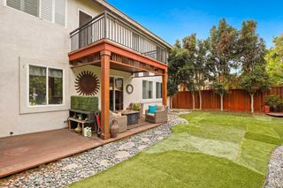 Photo 33: PACIFIC BEACH House for sale : 4 bedrooms : 2430 Geranium St in San Diego