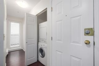 Photo 13: 408 937 W 14TH Avenue in Vancouver: Fairview VW Condo for sale (Vancouver West)  : MLS®# R2150940
