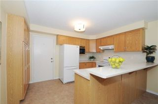 Photo 14: 10 Zachary Place in Whitby: Brooklin House (2-Storey) for sale : MLS®# E3286526