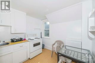 Photo 16: 250 RUSSELL AVENUE in Ottawa: Multi-family for sale : MLS®# 1259152