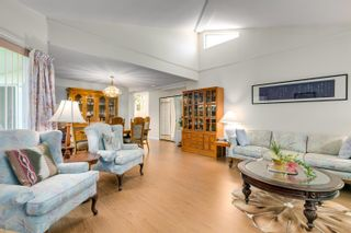 Photo 6: 20 7711 WILLIAMS Road in Richmond: Broadmoor Townhouse for sale : MLS®# R2625518
