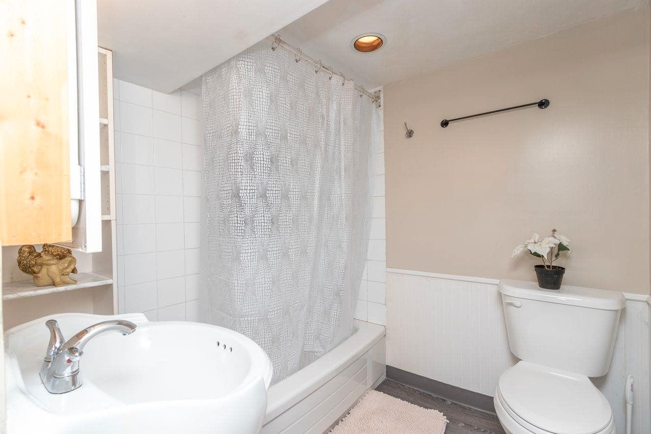 Photo 30: Photos: 715 HUNTINGDON Crescent in North Vancouver: Dollarton House for sale : MLS®# R2588592